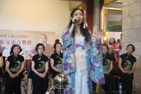 台湾交流音楽会の旅を振り返って~